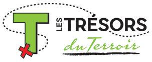Les Trésors du Terroir